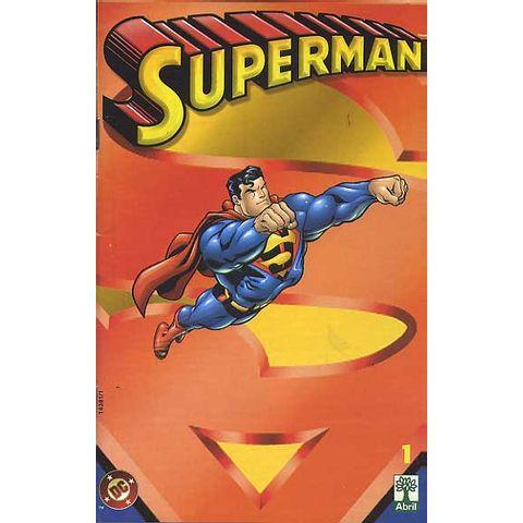 -herois_abril_etc-planeta-dc-superman-01