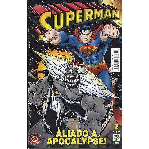 -herois_abril_etc-planeta-dc-superman-02