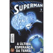 -herois_abril_etc-planeta-dc-superman-03