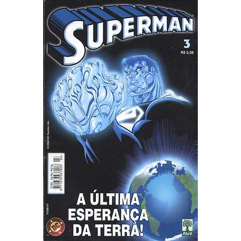 -herois_abril_etc-planeta-dc-superman-03