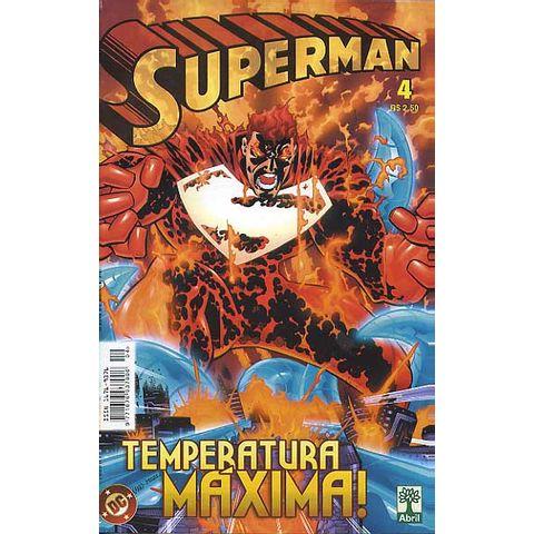 -herois_abril_etc-planeta-dc-superman-04