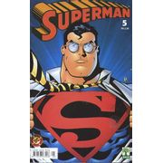 -herois_abril_etc-planeta-dc-superman-05