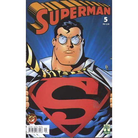 -herois_abril_etc-planeta-dc-superman-05