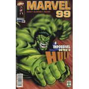 -herois_abril_etc-marvel-99-11