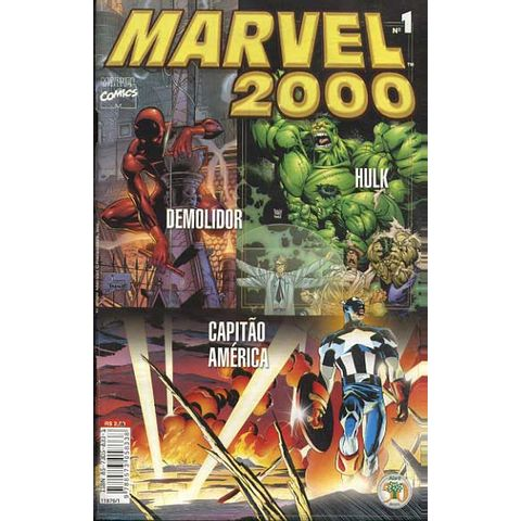 -herois_abril_etc-marvel-2000-01