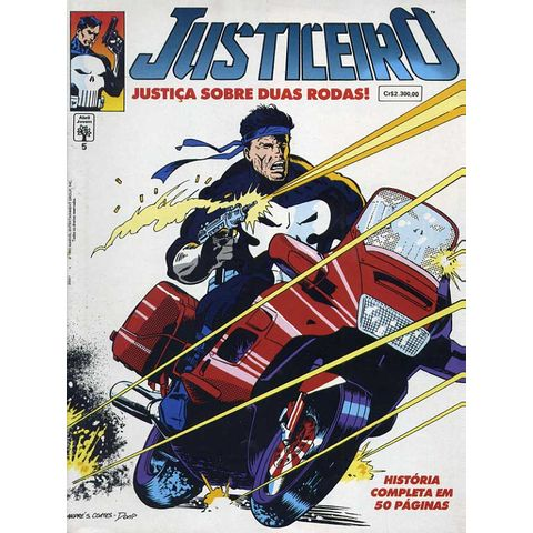 -herois_abril_etc-justiceiro-05