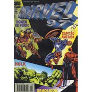 -herois_abril_etc-marvel-97-01
