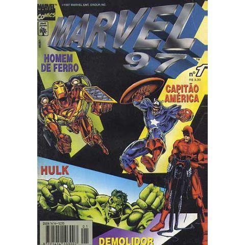-herois_abril_etc-marvel-97-01