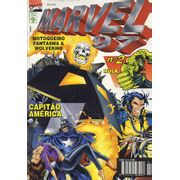-herois_abril_etc-marvel-97-02