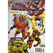 -herois_abril_etc-marvel-97-03