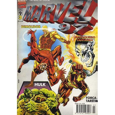 -herois_abril_etc-marvel-97-03