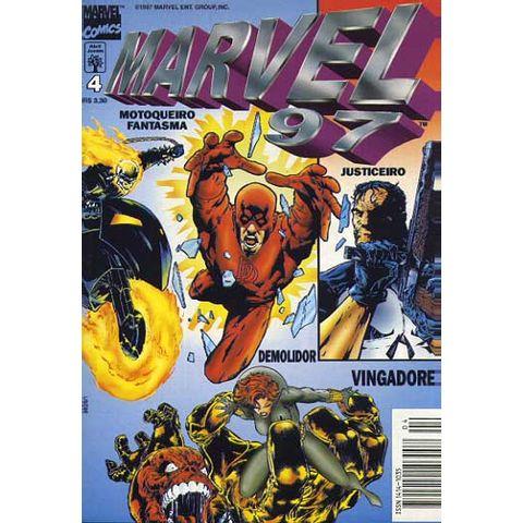 -herois_abril_etc-marvel-97-04