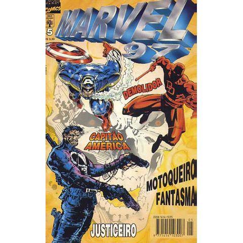 -herois_abril_etc-marvel-97-05
