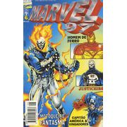 -herois_abril_etc-marvel-97-06