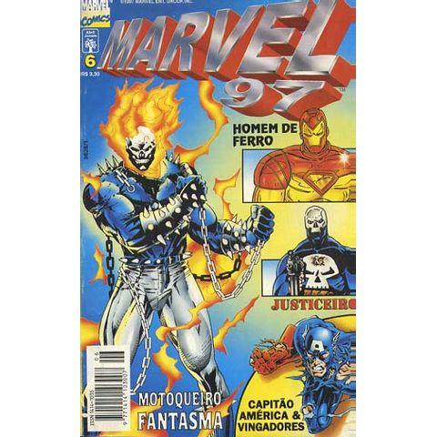 -herois_abril_etc-marvel-97-06