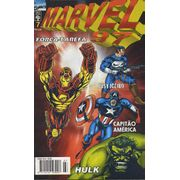-herois_abril_etc-marvel-97-07