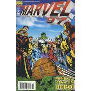-herois_abril_etc-marvel-97-10