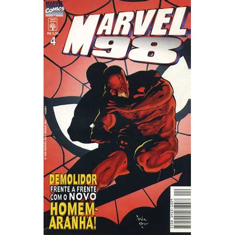 -herois_abril_etc-marvel-98-04