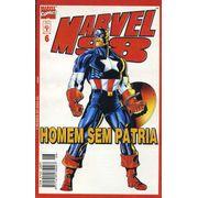 -herois_abril_etc-marvel-98-06