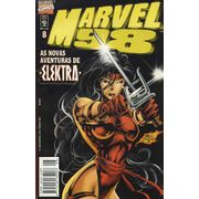 -herois_abril_etc-marvel-98-08