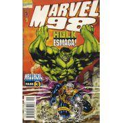 -herois_abril_etc-marvel-98-09