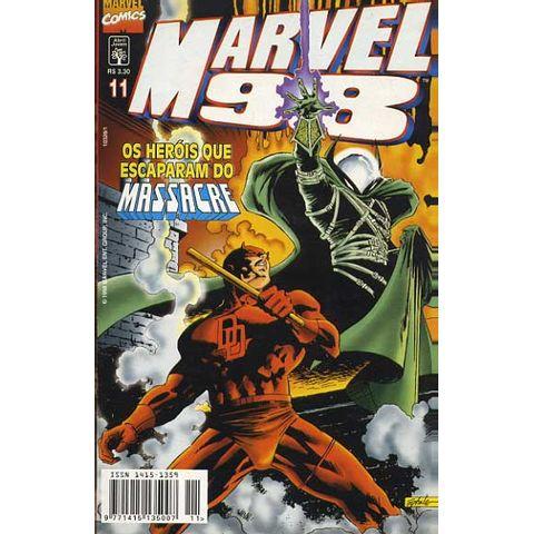 -herois_abril_etc-marvel-98-11