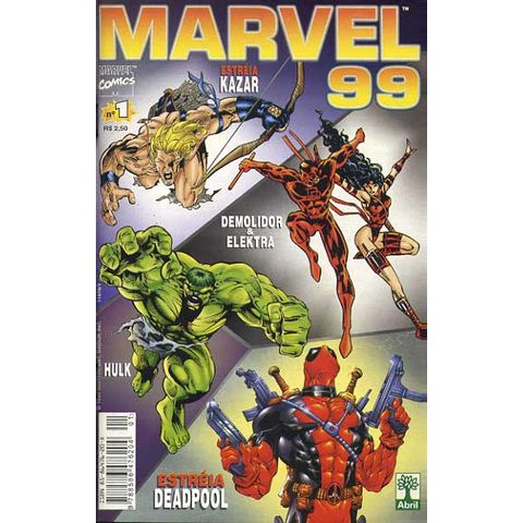 -herois_abril_etc-marvel-99-01