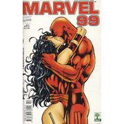 -herois_abril_etc-marvel-99-02