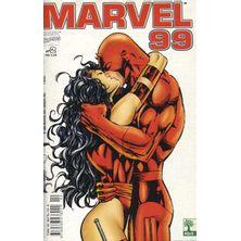 -herois_abril_etc-marvel-99-02
