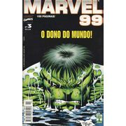 -herois_abril_etc-marvel-99-03