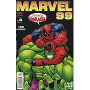 -herois_abril_etc-marvel-99-04