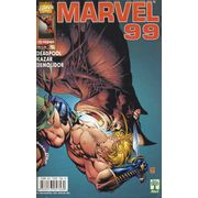 -herois_abril_etc-marvel-99-05