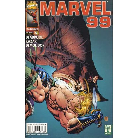 -herois_abril_etc-marvel-99-05