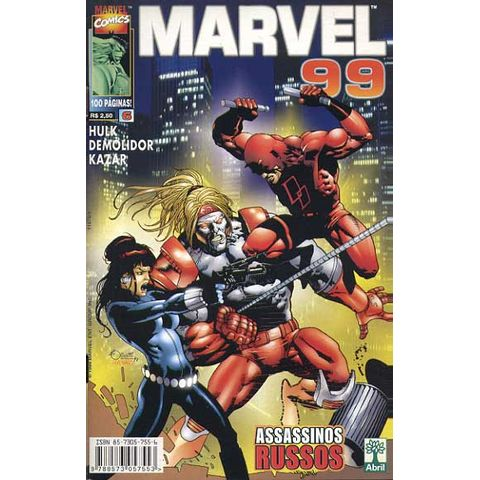 -herois_abril_etc-marvel-99-06