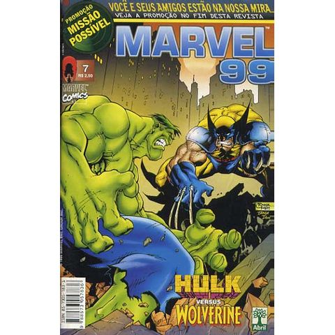 -herois_abril_etc-marvel-99-07