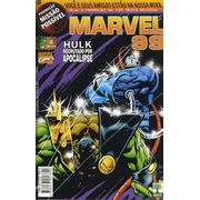 -herois_abril_etc-marvel-99-08