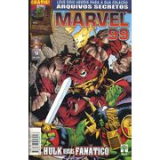-herois_abril_etc-marvel-99-09