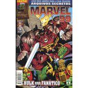 -herois_abril_etc-marvel-99-09