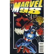 -herois_abril_etc-marvel-98-03