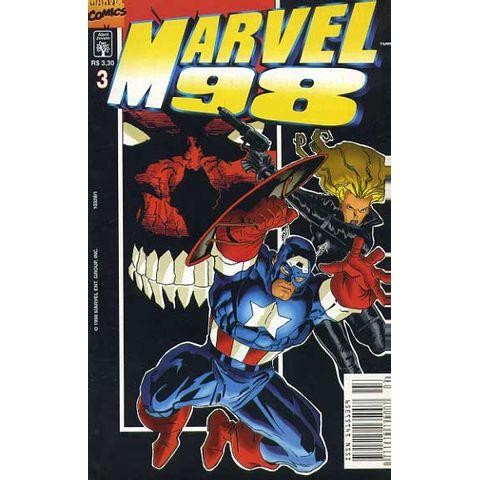 -herois_abril_etc-marvel-98-03