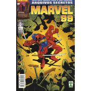 -herois_abril_etc-marvel-99-10