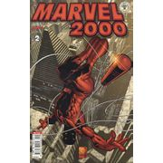 -herois_abril_etc-marvel-2000-02