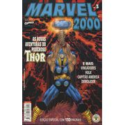 -herois_abril_etc-marvel-2000-03