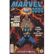 -herois_abril_etc-marvel-2000-03