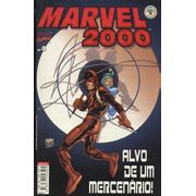 -herois_abril_etc-marvel-2000-04