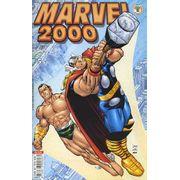 -herois_abril_etc-marvel-2000-05