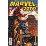 -herois_abril_etc-marvel-2000-06
