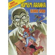 -herois_abril_etc-marvel-especial-02