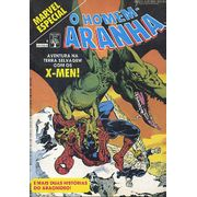 -herois_abril_etc-marvel-especial-06