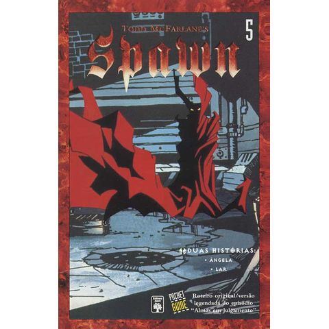 -herois_abril_etc-spawn-collection-05